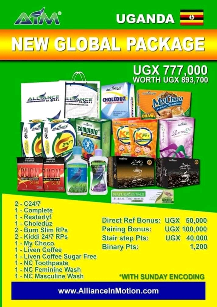 how-to-join-aim-global-uganda